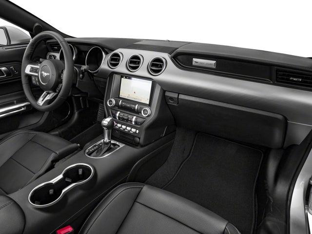 2018 ford mustang gt premium in carlisle pa harrisburg ford